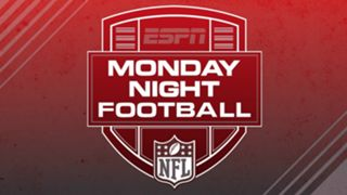 Monday-Night-Football-MNF-091817-FTR.jpg
