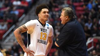 Bob-Huggins-West-Virginia-020819-Getty-Images-FTR