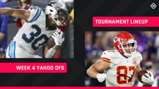Week-4-Yahoo-DFS-Lineup-FTR