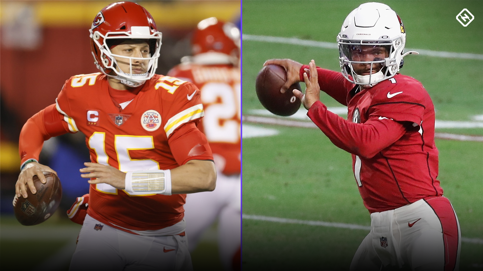 What channel is Chiefs vs. Cardinals on today? Time, TV schedule for NFL preseason Week 2 game