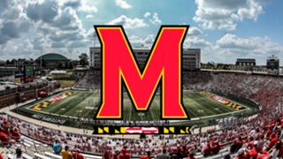 STADIUM-Maryland-090915-GETTY-FTR.jpg