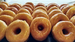 Holtmans Donut Shop-070615-Holtman-FTR.jpg