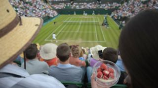 wimbledon-strawberries-ftr.jpg