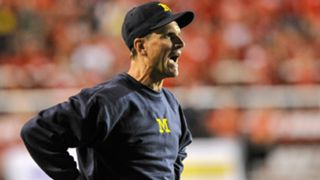 1-Jim-Harbaugh-090515-GETTY-FTR.jpg