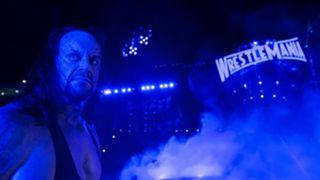 undertaker-572020-wwe-ftr