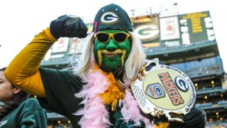 Packers-fans-102715-GETTY-FTR.jpg