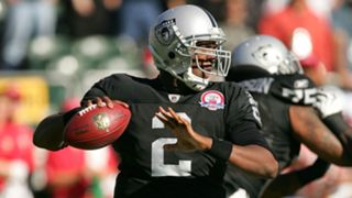 JaMarcus-Russell-090415-GETTY-FTR.jpg
