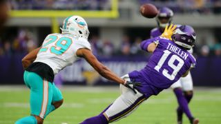 adam-thielen-072519-getty-ftr