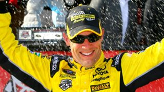 kenseth-matt051516-getty-ftr.jpg