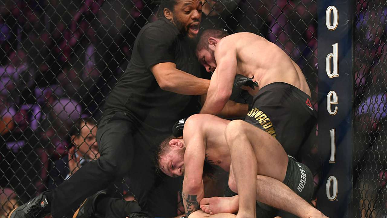 UFC-229-Khabib-Conor-finish-100718-Getty-FTR.jpg