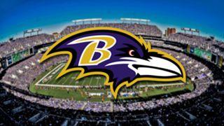 Baltimore Ravens-LOGO 040115-FTR.jpg