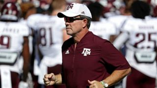 Jimbo-Fisher-06031818-GETTY-FTR.jpg