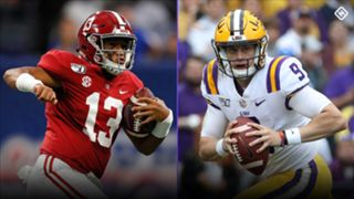 Tua-Burrow-110719-Getty-FTR