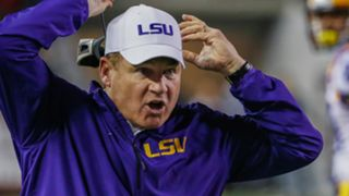 Les Miles-092416-GETTY-FTR.jpg