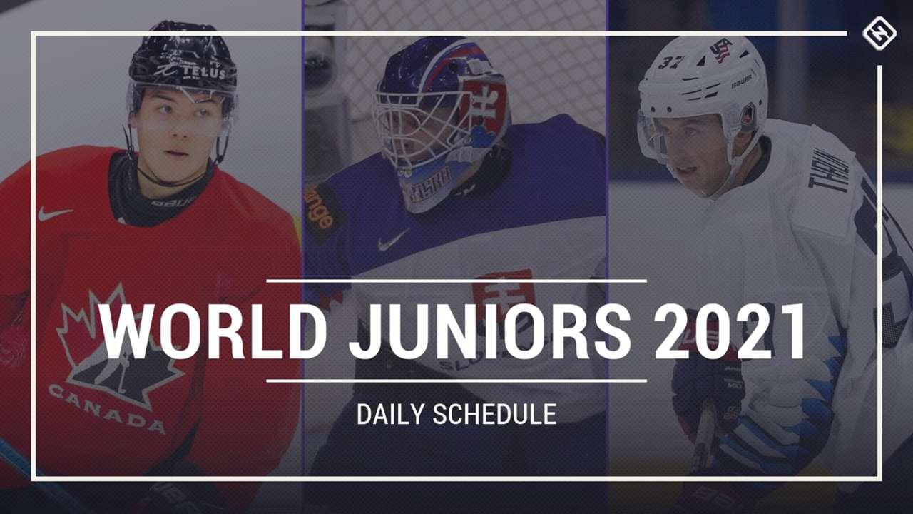 wjc-schedule-122420-getty-usa-hockey-Rob Wallator/ Hockey Canada Images-ftr.jpeg