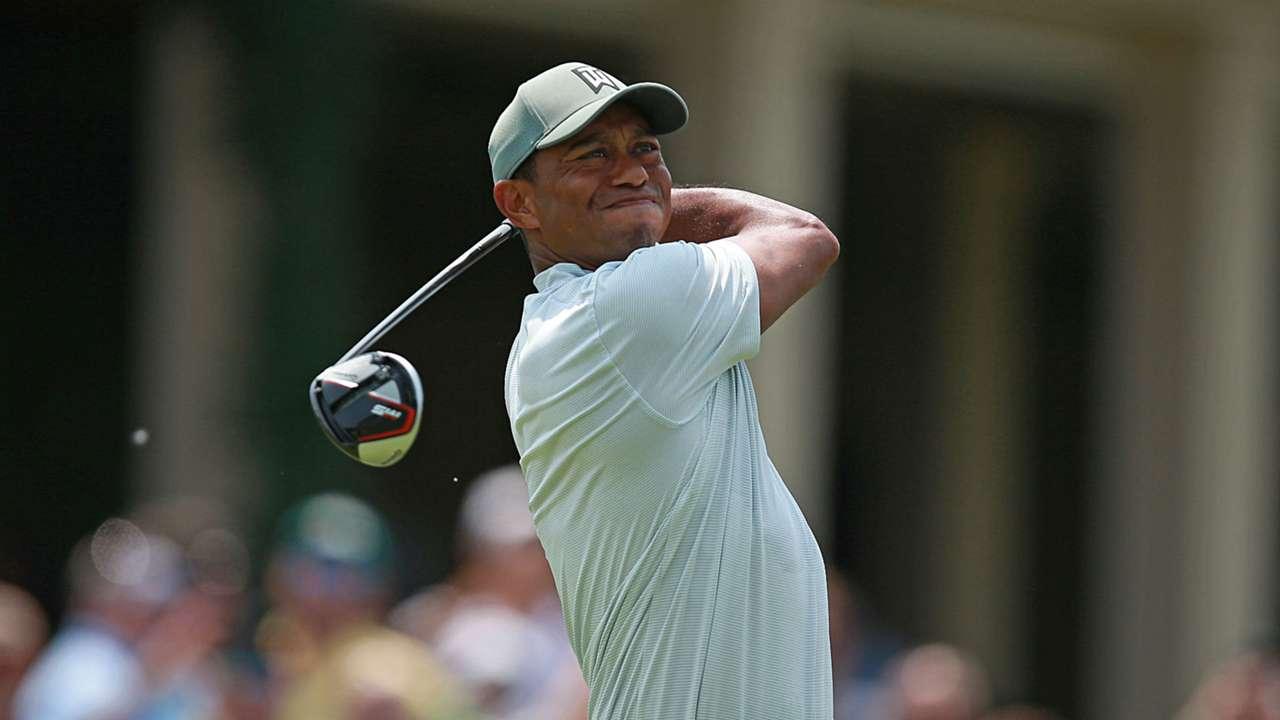 US-Open-Tiger-Woods-060919-Getty-FTR