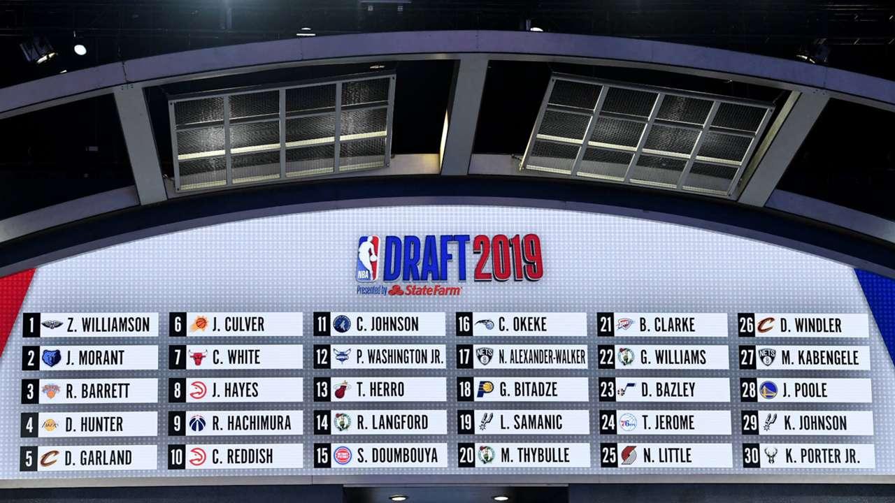 NBA-Draft-Board-Getty-FTR-042920.jpg