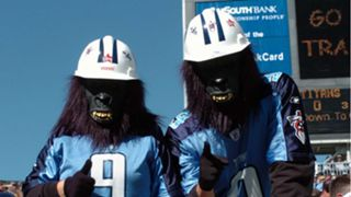 Titans-fans-102715-Getty-FTR.jpg