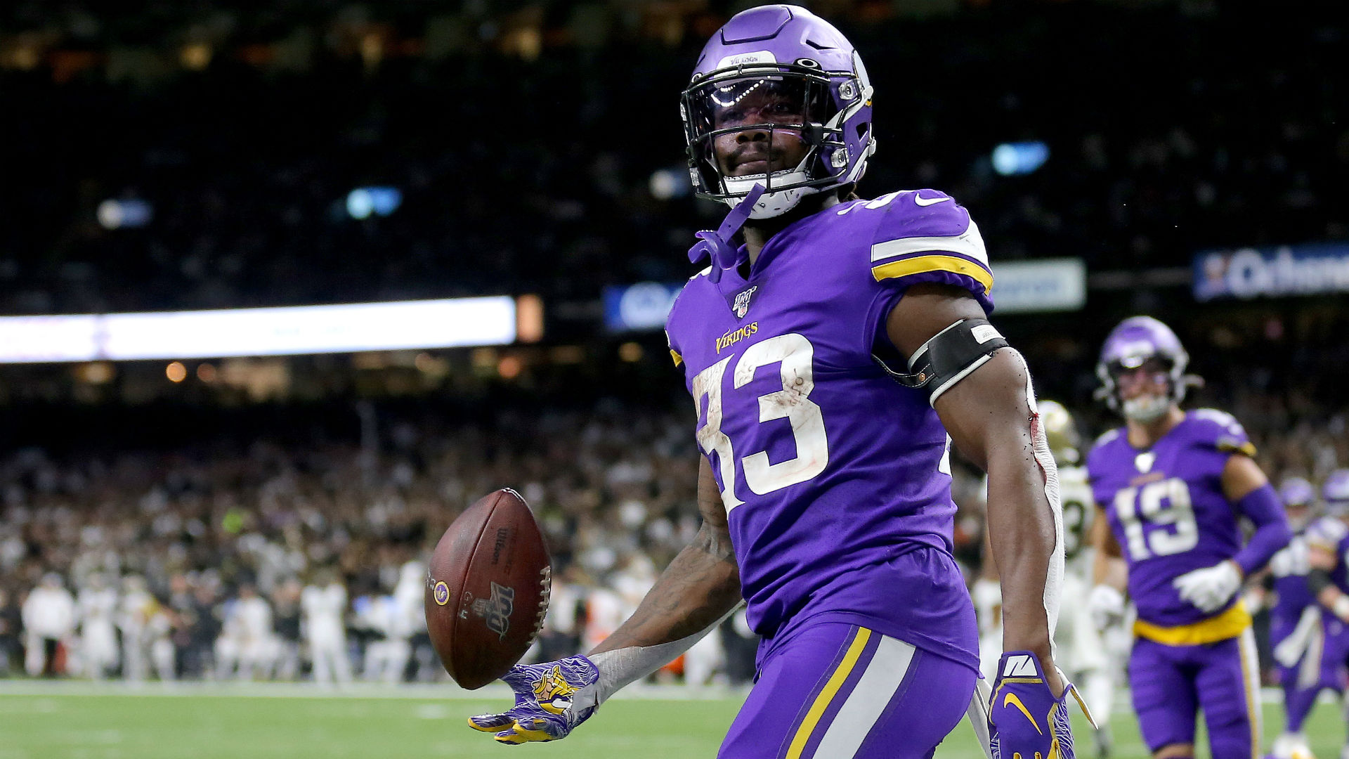 NFL predictions 2020: Final standings, playoff projections, Super Bowl 55 pick 6
