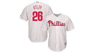 JERSEY-Chase-Utley-080415-MLB-FTR.jpg