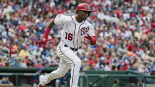 Victor-Robles-Nationals-022119-Getty-Images-FTR