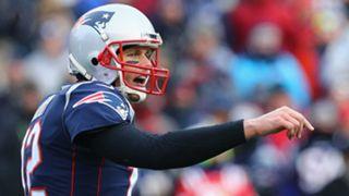 Tom-Brady-123117-getty-ftr