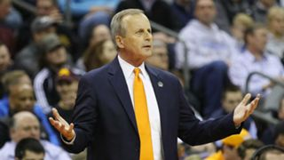 Rick Barnes-041619-GETTY-FTR