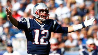Tom-Brady-072016-Getty-FTR.jpg