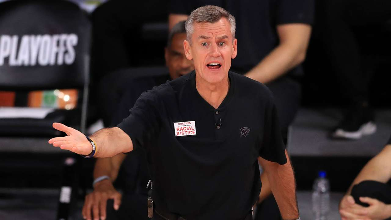 billy-donovan-getty-092220-ftr.jpg