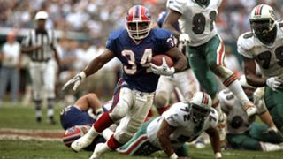 Thurman Thomas-042416-GETTY-FTR