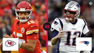 mahomes-brady-120719-getty-ftr.png