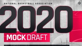 nba-mock-draft-2020-ftr.jpg