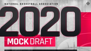 nba-mock-draft-2020-ftr.jpg
