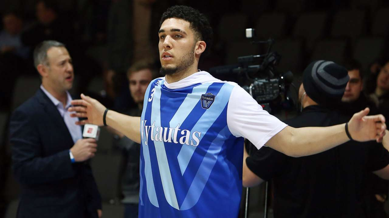 liangelo-ball-111720-getty-ftr.jpg
