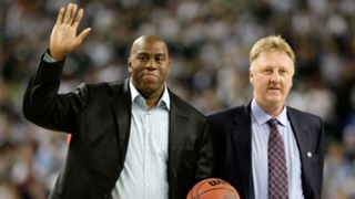 magic-johnson-larry-bird-getty-101119-ftr.jpg