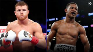 canelo-jacobs-021819-getty-ftr.png