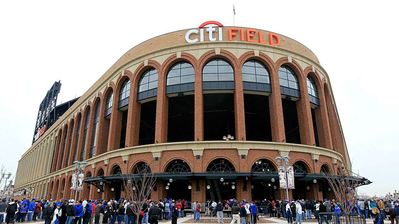 CitiField-Getty-FTR-040418.jpg