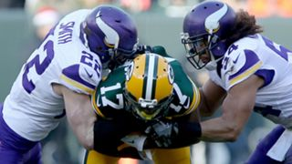 Vikings-Packers-091118-Getty-FTR.jpg