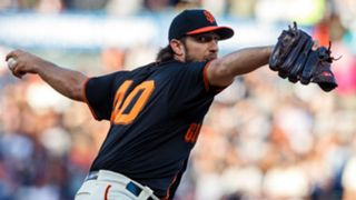 Madison-Bumgarner-Getty-FTR-110419