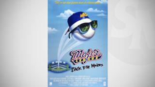 Major League-Back to the Minors-022316-FTR.jpg