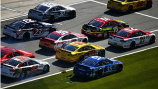 Daytona 500 qualifying-021815-getty-ftr.jpg