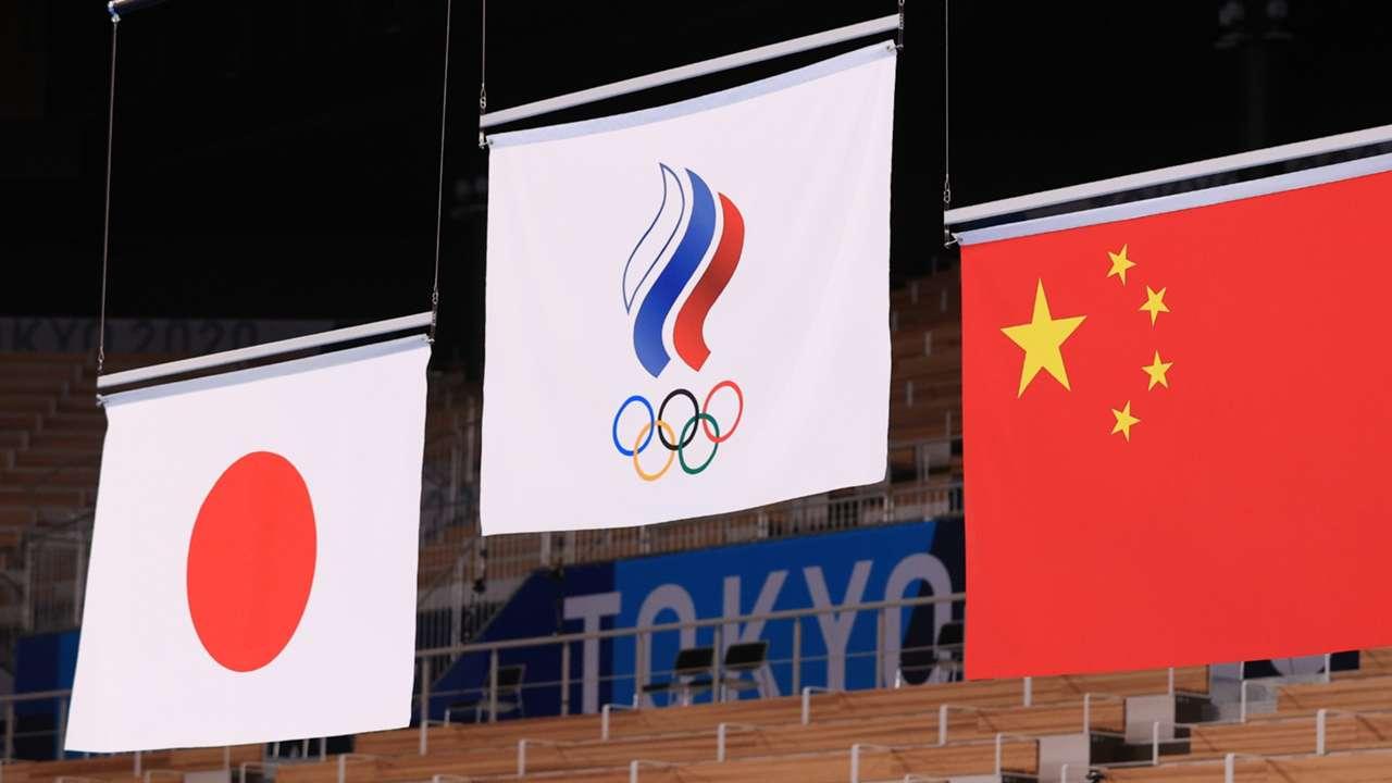 roc-russia-olympics-072621-getty-ftr.jpg