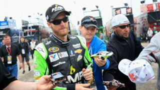 Dale-Earnhardt-Jr-062615-FTR-Getty.jpg