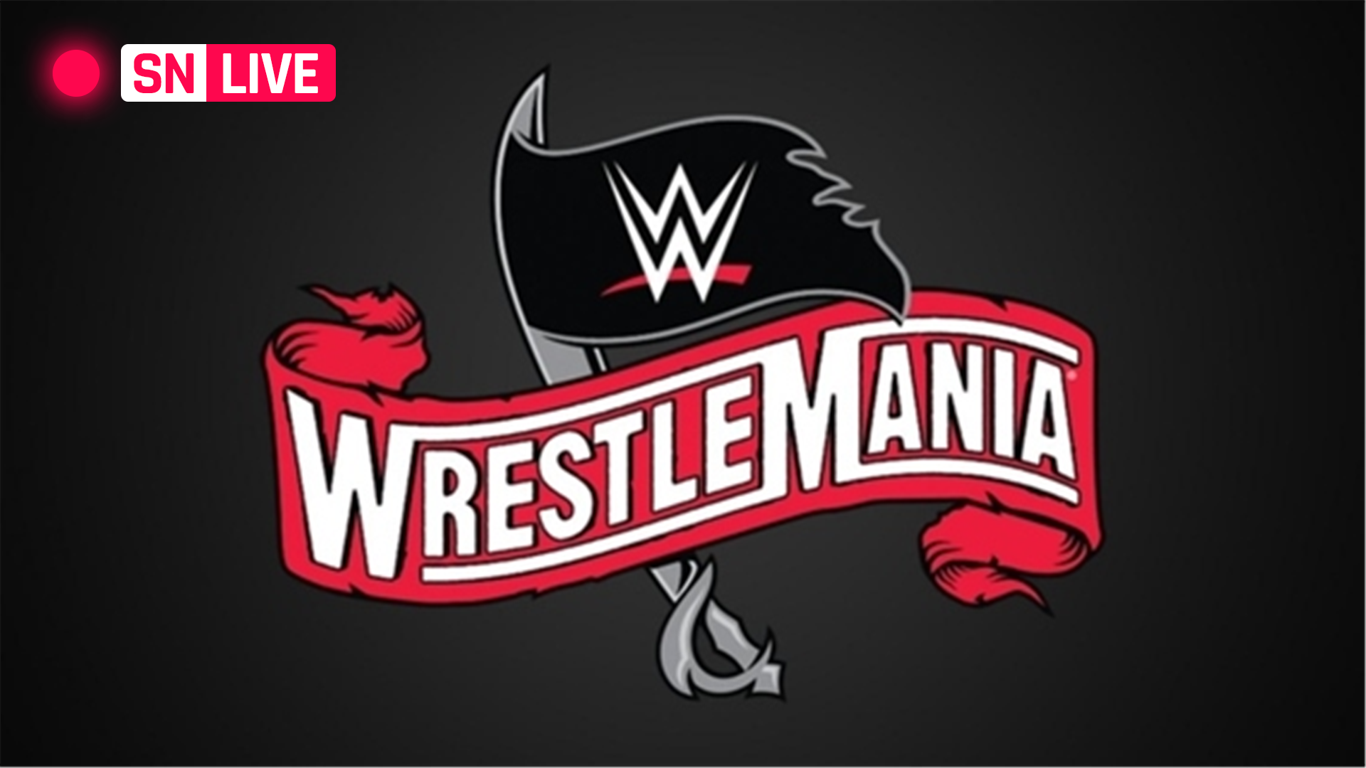 WrestleMania 36 live updates, results & highlights from every match on Night 1 - sporting news