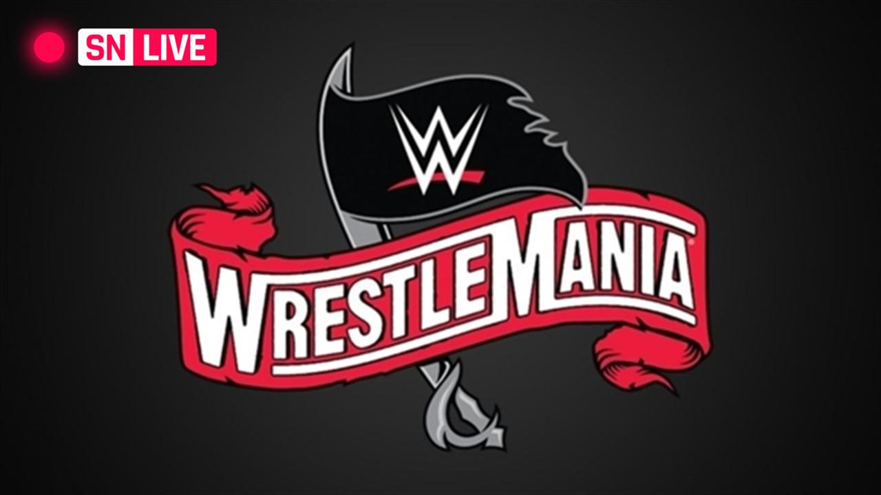 wrestlemania-live-040420-ftr.png