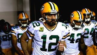 Aaron-Rodgers-012317-Getty-FTR.jpg