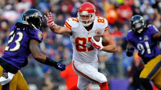 travis-kelce-122015-getty-ftr.jpg