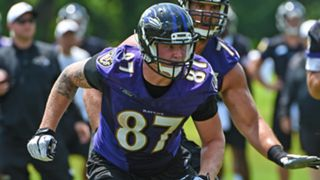 Maxx-Williams-073115-RAVENS-FTR.jpg