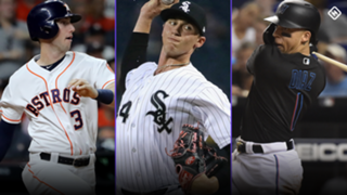 Tucker-Kopech-Diaz-022620-GETTY-FTR