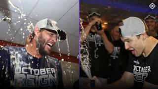 MLB-playoffs-092019-getty-ftr
